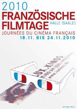 journées du cinéma français