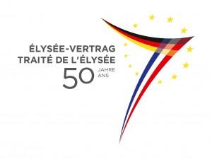 50 Jahre-Logo-RGB