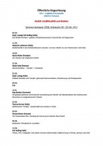 Programm Ringvorlesung_Teil 1