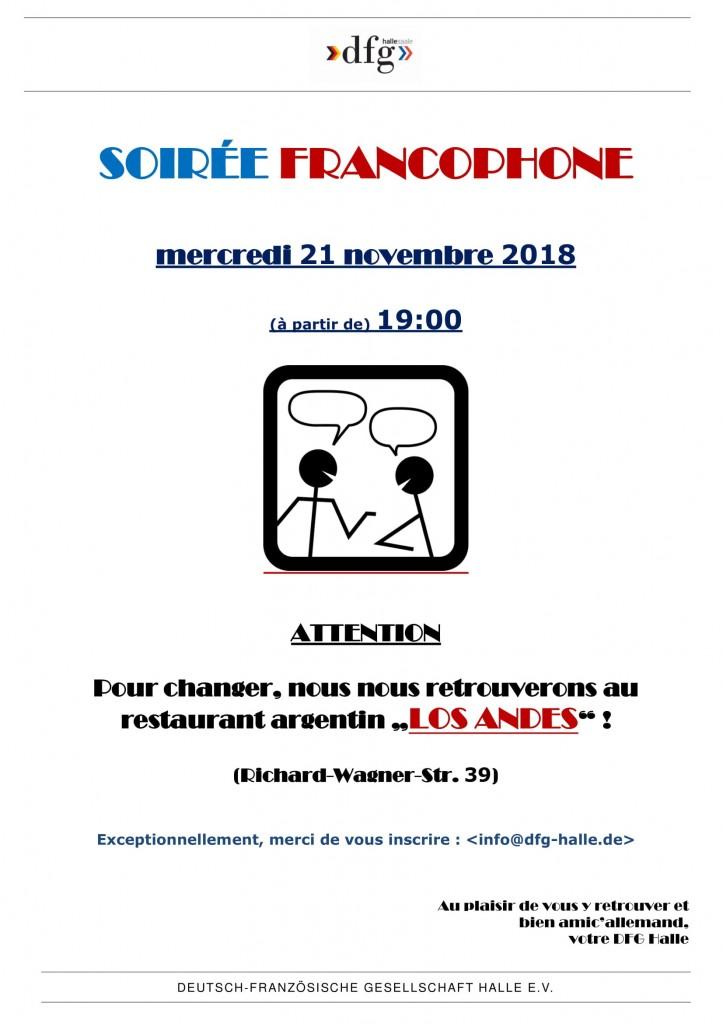 LOGO-SOIRÉE-francophoneNov.2018 (1)-1