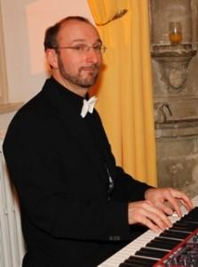 Michel Ott
