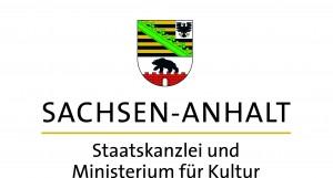 logo-stk-mk.jpg