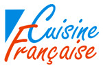 dfgl_cuisine française