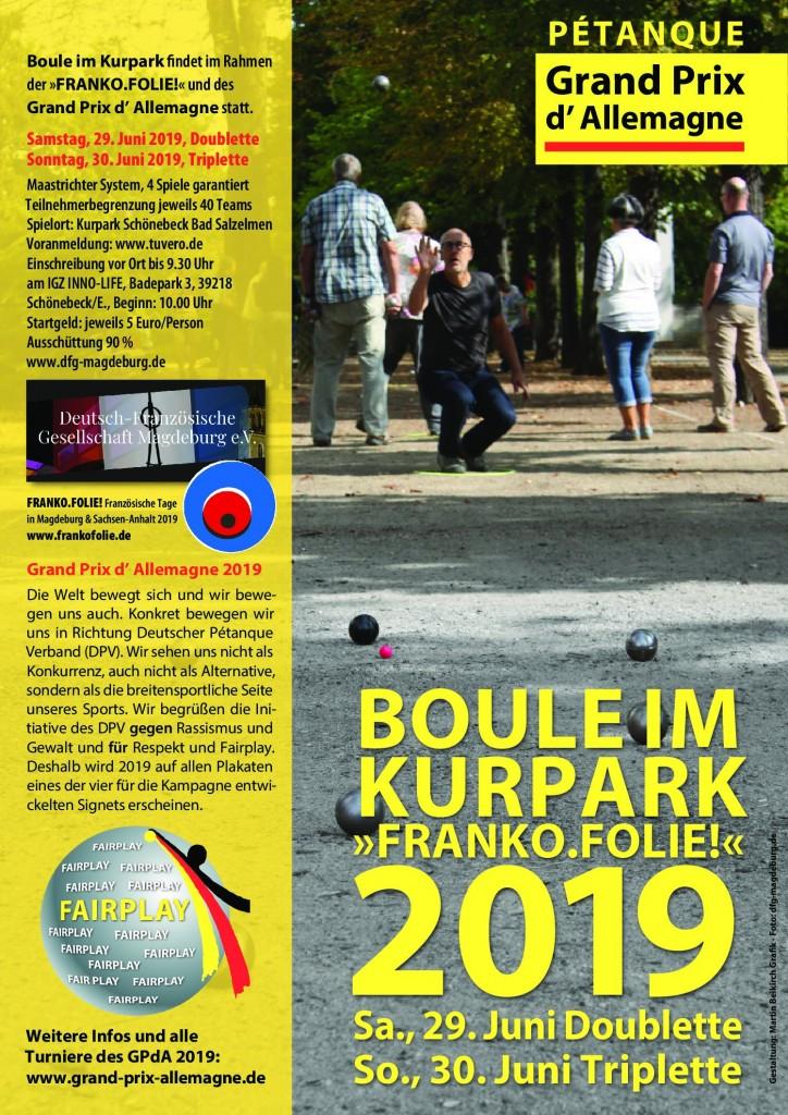 Boule FRANKO.FOLIE-2019-1-pdf