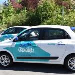 teilAuto-Grenoble-Citiz-2-Autos
