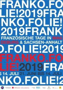 FrankoFolie_A3_DRUCK[5212]-1