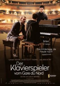 der_klavierspieler_vom_gare_du_nord