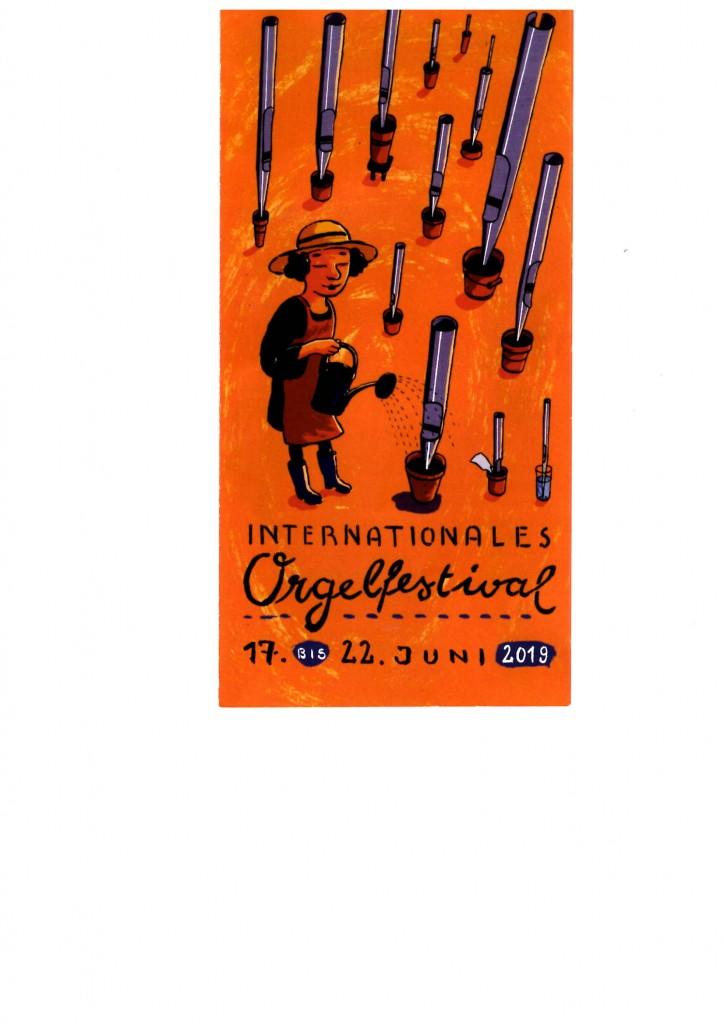 festival d'orgue-1