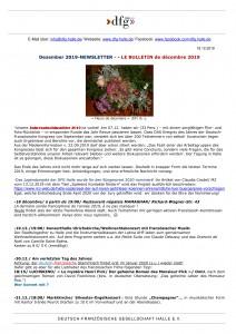DEZEMBER2019-NEWSLETTER-1