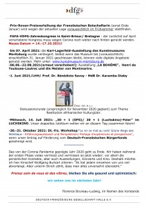 NOEL-WEIHNACHTEN2020FLBL2