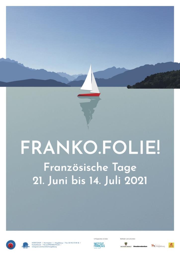 2021-05_Plakatvorlage-FF2021