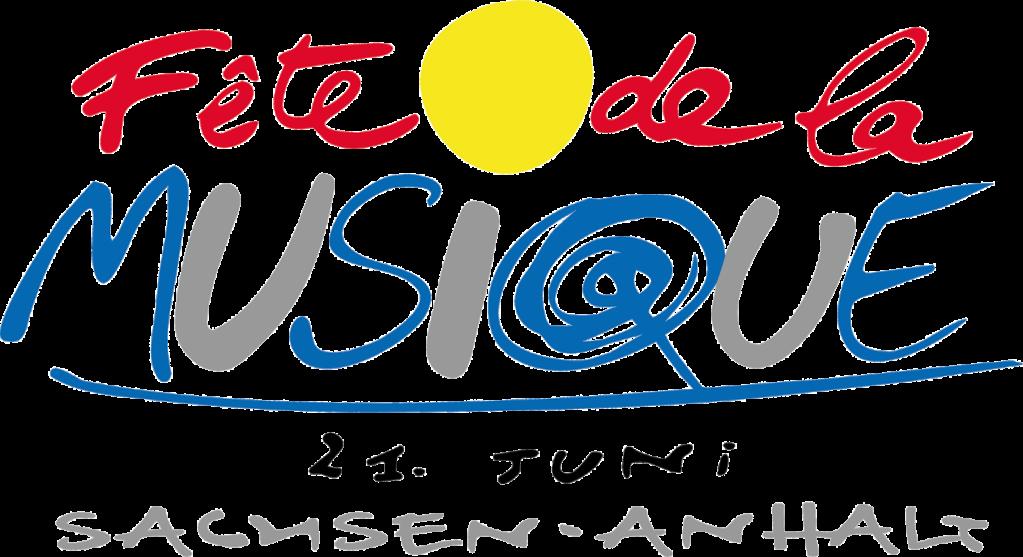 FDLM-Logo-S-A-322cd81a