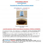 Cercle-littéraire-sept.2021-LUCHSKINO_page-0001