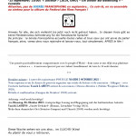 Cercle-littéraire-sept.2021-LUCHSKINO_page-0002